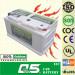 BCI-93 Maintenance Free Battery