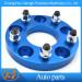 CNC Aluminum Wheel Spacer