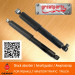 Car Shock Absorber for Renault Premium Truck Shock Absorber