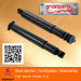 Car Shock Absorber for Volvo Fl 6 Truck Shock Absorber