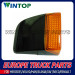 Corner Lamp for Volvo 20826211 LH