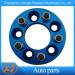 Custom CNC Aluminium Alloy Car Wheel Spacer