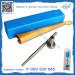 F 00V C01 045 Bosch Pressure Valve for 0445110095 0445110096 0445110099 0445110100 0445110103 0445110104 0445110105 0445110106