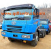 FAW 60 Tons Tractor Head\ Towing Truck