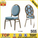 Five Star Hotel Quality Banquet Chair