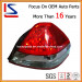GX110'01 Tail Lamp (WHITE/RED) (LS-TL-414)