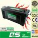 JIS-165G51 12V165AH, Storage Maintenance Free Car Battery