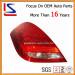 LED Tail Lamp for Nissan Teana '05 (LS-NL-042)