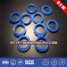 OEM Plastic Washer /PTFE /POM/PU Washer