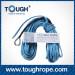 Sk75 Dyneema Lead Rope