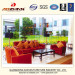 Sofa Center Coffee Table Az-Ggcj-0894