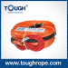 Winch Rope Full Set 4.5mm-20mm