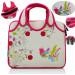 Women Laptop Bag/ Laptop Bags for Women/17 Inch Laptop Bags Women