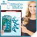 innovative products alibaba italiano portable dental teeth cleaning