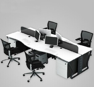 Hot Sale! Office Furniture, Office Desk, Office Table